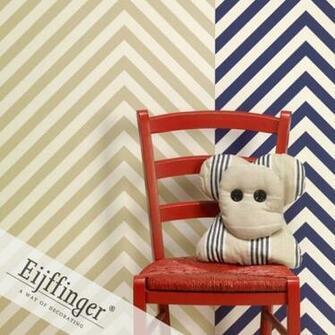 Eijffinger Stripes Only   320451 Wallpaper Wallpapersalescouk