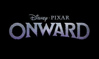 Pixar Conjures First Look Images for Onward Animation Magazine
