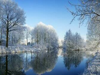 Beautiful Winter Wallpaper Desktop Backgrounds 1600x1200