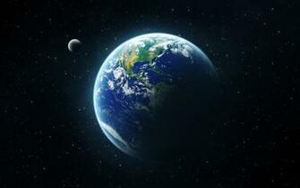 Natures Best Outer Space Wallpapers