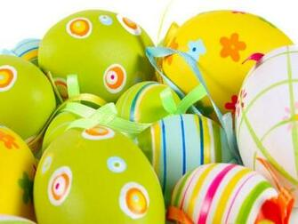 Easter day 2014 Desktop Backgrounds and Download Happy Easter day