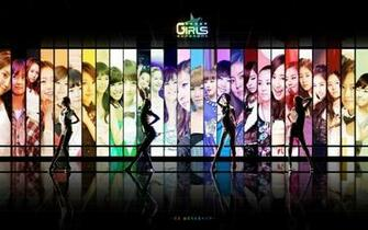 kpop Computer Wallpapers Desktop Backgrounds 1280x800 ID458423