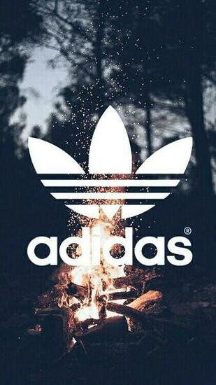 adidas tumblr   Google Search Pinteres