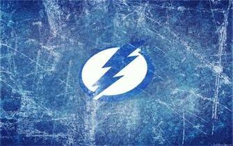Tampa Bay Lightning Wallpaper 2015 Collection of Tampa