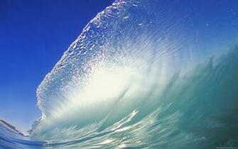 Surfing Wallpaper HD Widescreen Desktop Wallpaper 1920x1200