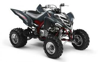 atv wallpapers click for details download the sport amp utility atv