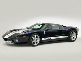 Gallery FORD Ford GT40 Ford GT40 wallpaper gallery