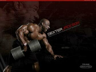 Fitness Wallpapers 5 Desktop Background