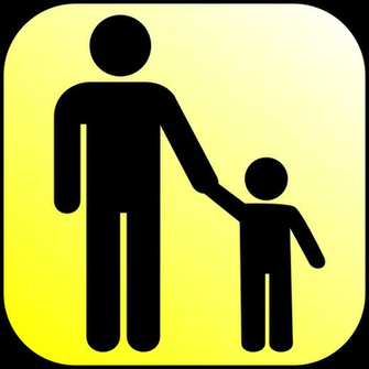 FileParent left child right yellow backgroundsvg   Wikipedia