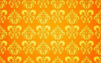Vintage pattern wallpaper   Vector wallpapers   868