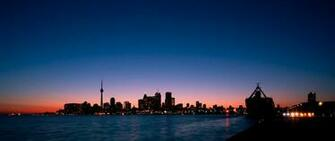 Toronto Images Toronto Skyline toronto skyline 123jpg