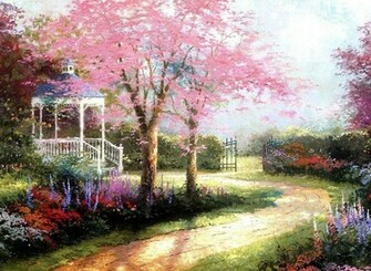 Download Spring Wallpaper Coolstyle Wallpapers wallpaper uploaded