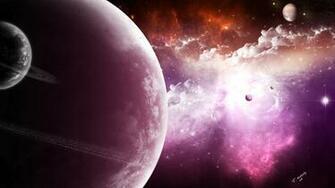 hd creative planet 1080p HDjpg