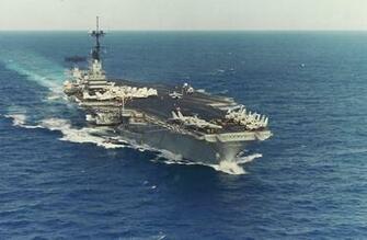 USS Independence wallpaper   ForWallpapercom