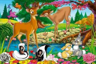 enjoy this disney animated wallpaper disney animated wallpaper