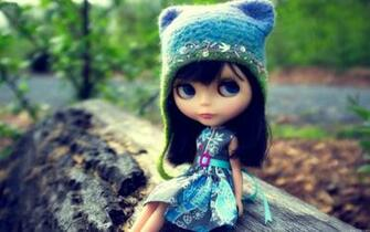 new cute doll hd wallpaper With Resolutions 19201200 Pixel