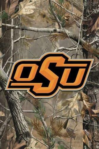 Oklahoma State Cowboys Wallpapers WallpaperPulse 640960 Oklahoma