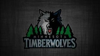 Minnesota Timberwolves Wallpaper 56 images