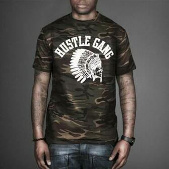 related pictures hustle videos grand hustle video codes grand hustle