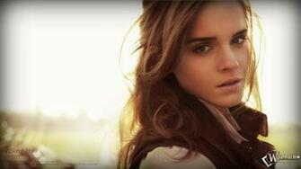Emma Watson Hd Wallpapers 1080P wallpaper   277644
