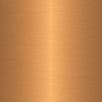 Shiny Copper Texture Shiny copper texture shiny