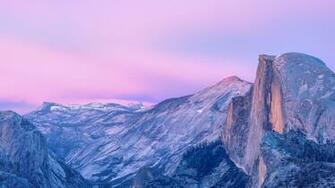 Download the new OS X Yosemite wallpapers for Mac iPhone and iPad
