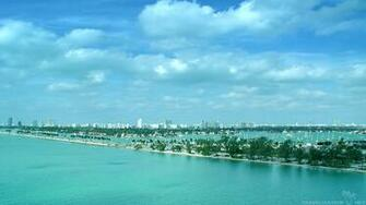 Miami Beach Florida Pictures HD Wallpaper Miami Beach Florida Pictures