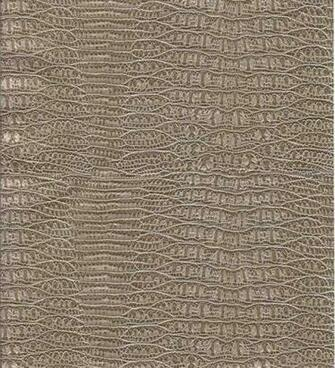 wallpapers alligator skin alligator skin faux leather embossed