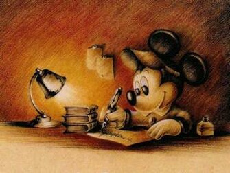 Disney Wallpaper Desktop 634 Hd Wallpapers in Cartoons   Imagescicom