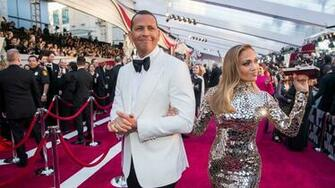How to Watch the 2020 Oscars Red Carpet on TV and Online SheKnows