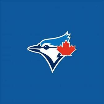 Toronto Blue Jays iPad 3 Wallpaper and iPad 4 Wallpaper