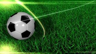 Soccer Backgrounds Image