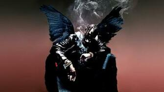 Birds In The Trap Sing McKnight Wallpapers
