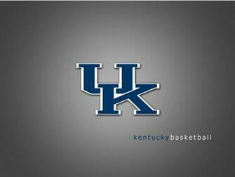 Kentucky Wallpaper Blog Kentucky Wildcats Desktop Wallpapers