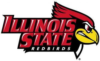 Desktop Wallpaper Illinois State University h701109 Sport HD Images
