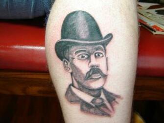 Fauns blog Tattoo Designs For Girls hands