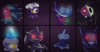request use the form below to delete this ghost type pokemon wallpaper