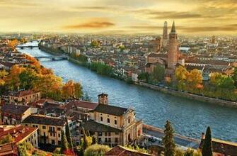 6 Verona HD Wallpapers Backgrounds