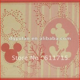 Discount Wallpaper And Borders