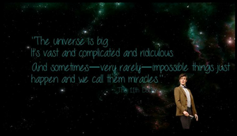 doctor who wallpaper feel to download by KeepCalmAndBeMe on