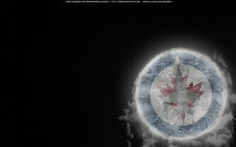 Winnipeg Jets 11 ICE by bbboz