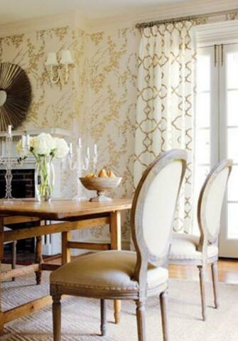 Thibaut Fiona T4931   Select Wallpaper Designer Wallpapers