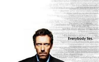 gregory house house md 1680x1050 wallpaper High Resolution Wallpaper