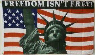 images of Rv Flags Poles And Mounts Popular Freedom Isn T