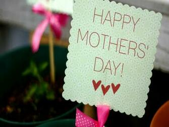 Mothers Day Wallpapers Pictures One HD Wallpaper