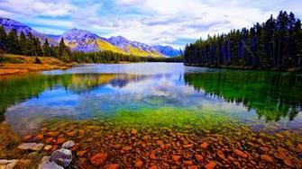 National Park Wallpaper 897476 National Park 944630 National Park