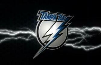 Tampa Bay Lightning   NHL Team Wallpaper