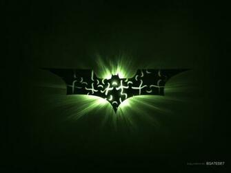The Riddler Question Mark Background Tdk sequel wallpaper by