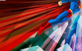 Superman Computer Wallpapers Desktop Backgrounds 1920x1200 ID