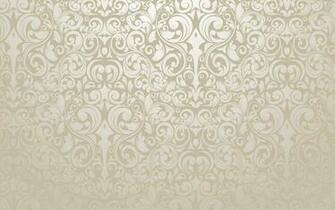HD Wallpaper Pattern Vintage For Card Design HD Wallpapers For